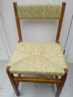 Reparacion de sillas de rejilla simple silla de rejilla - Reparacion de sillas de rejilla ...